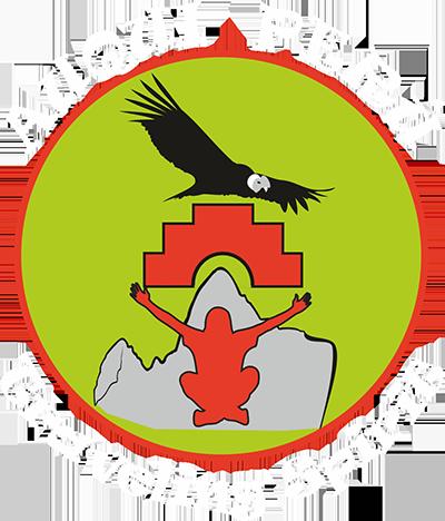 new-logo-auqui